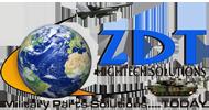 ZDT High Tech